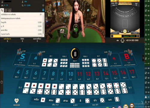 royal1688เล่นผ่านเว็บ